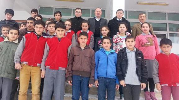 imkb-yatili-bolge-ortaokulu-ziyaret-edildi