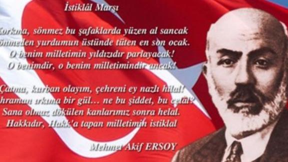 12-mart-istiklal-marsimizin-kabulunu-ve-mehmet-akif-ersoy-u-anma-gununu-gururla-kutladik