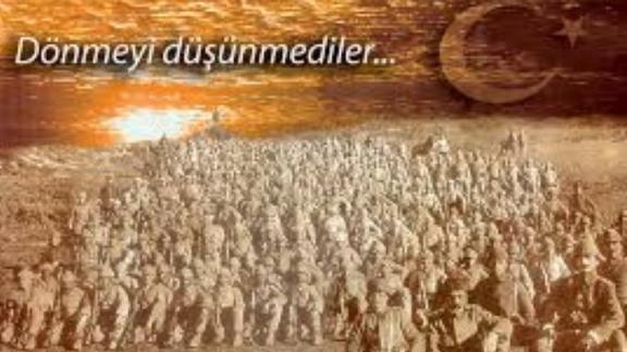 18-mart-1915-canakkale-sehitlerine-selam-olsun-ve-mekanlari-cennet-olsun