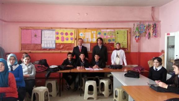 salman-ortaokulu-na-ziyaret