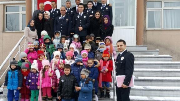 polis-teskilati-nin-170-kurulus-yil-doneminde