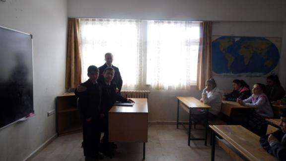 tuzak-ilkokulu-damyeri-tosger-ilkokulu-yesilguneycik-sehit-erol-kirtil-ilkokulu-damyeri-ilk-ortaokulu