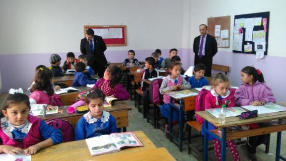kurtbogaz-ilkokulu-ve-75-yil-ilkokuluna-ziyaret