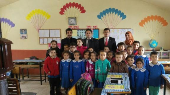 okullara-ziyaret