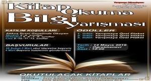 okullar-arasi-kitap-okuma-bilgi-yarismasi