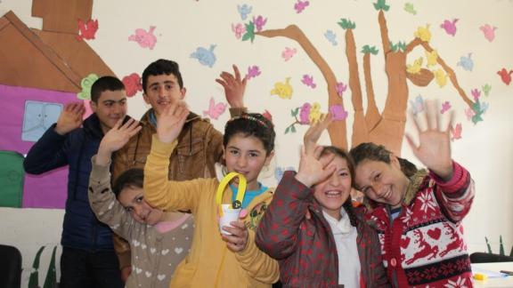 ozel-akkus-kardelen-ozel-egitim-ve-rehabilitasyon-merkezine-ziyaret