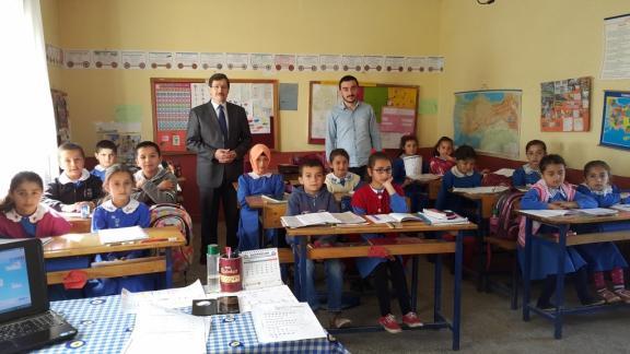 okullara-ziyaretleri