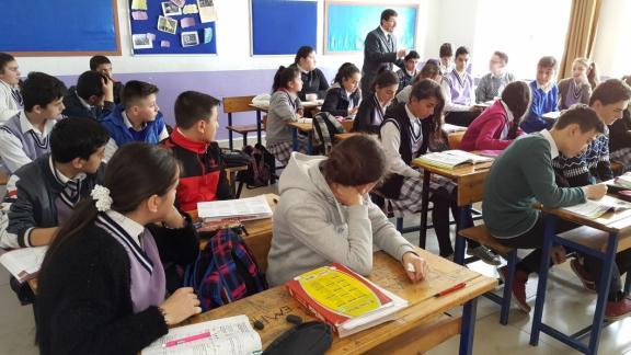 fatih-ortaokulu-ziyaret-edildi