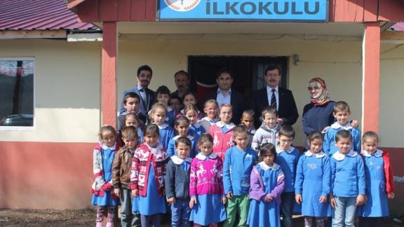 okullara-ziyaret-devam-ediyor