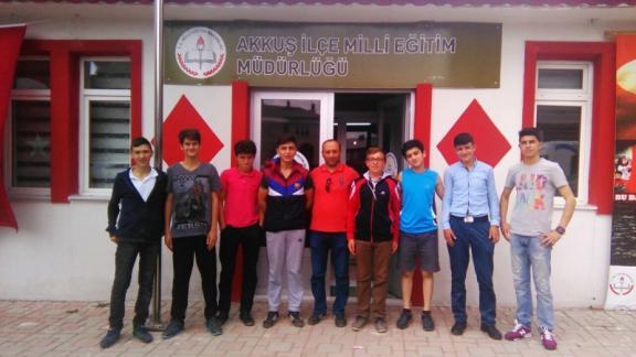 bueyueksehir-belediyesinden-yaz-kamp