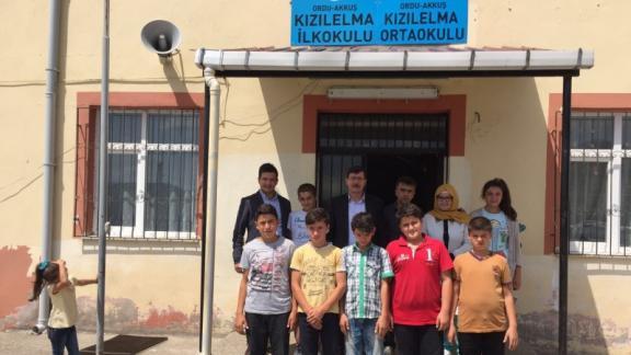 okullarimizi-ziyaret-ettik