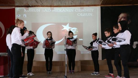 10-kasim-ataturk-u-anma-programi