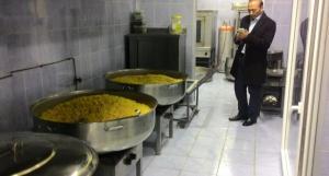 yemekhane-denetimleri