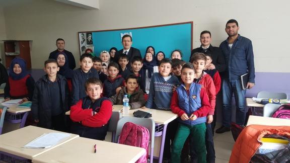 akkus-anadolu-imam-hatip-ortaokulu-ziyareti